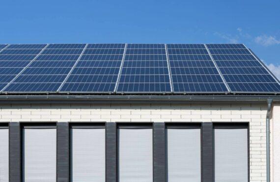 Masz firmę?  Obniżaj koszty energii elektrycznej!  Rozwijaj biznes ze Stilo Energy!