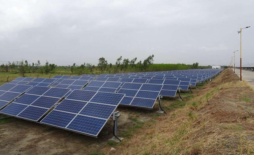 panele fotowoltaiczne a rolnictwo
