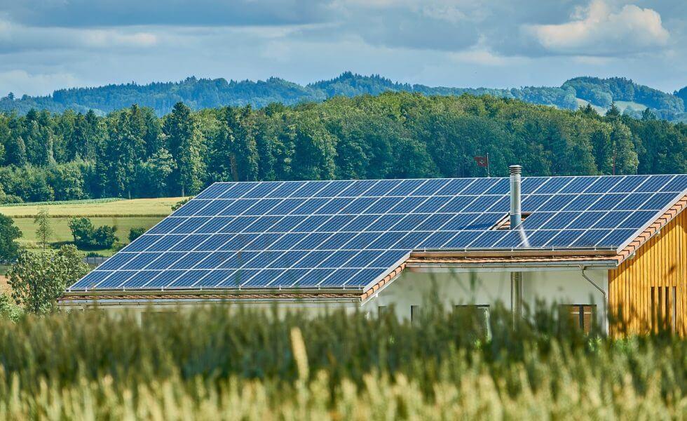 energetyka w Polsce i na świecie
