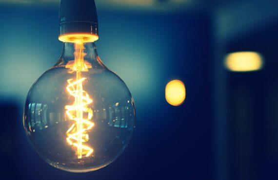 Volt a wat, amper, amperogodzina i kilowatogodzina, czyli wyjaśnienie podstawowych pojęć