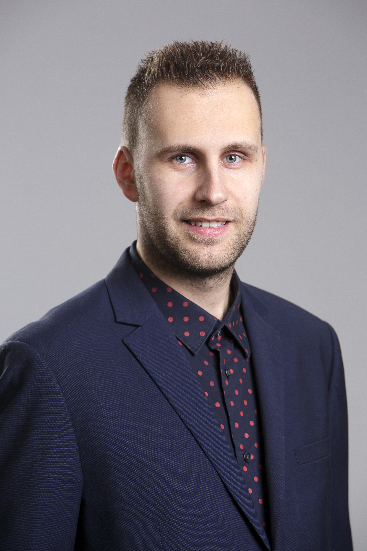 Dyrektor fotowoltaika Warszawa