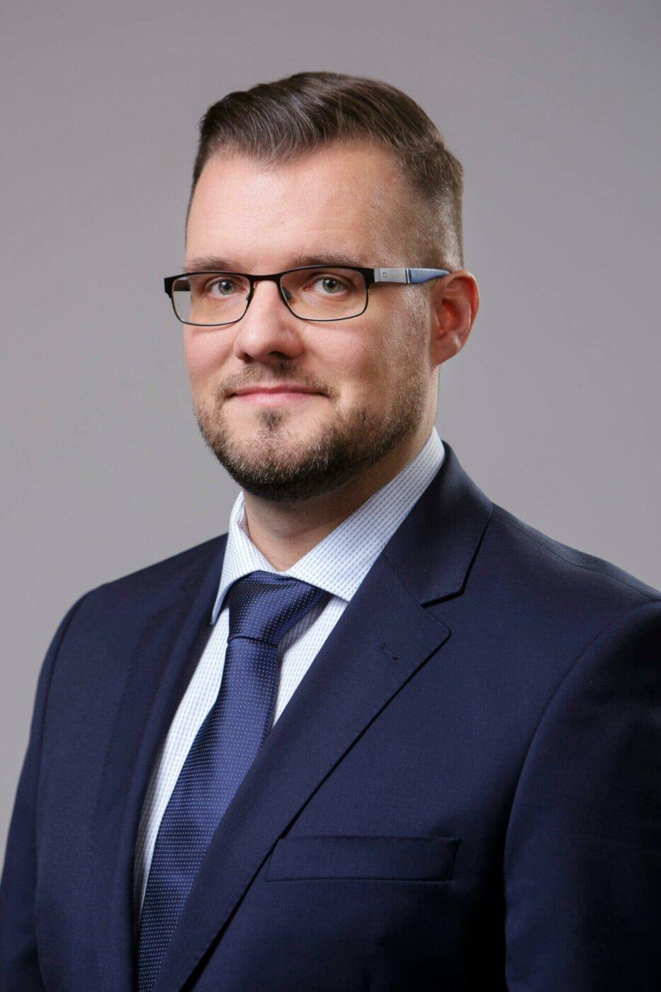 Dyrektor fotowoltaika Sopot