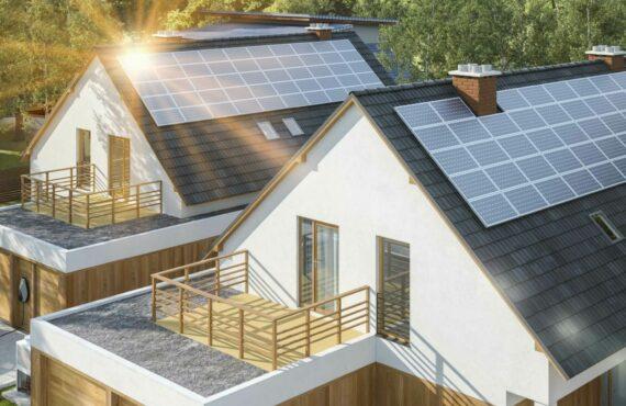 Charakterystyka energetyczna budynku – czym jest i dlaczego jest ważna?