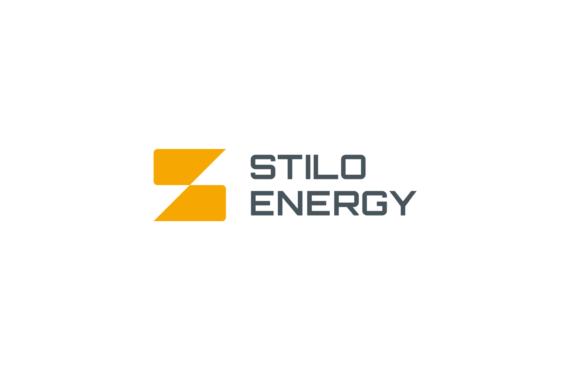 Pierwsze wezwanie do złożenia dokumentów akcji Stilo Energy S.A.