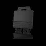 mikrofalownik ap system
