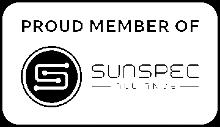 SunSpec Alliance