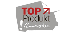Top product