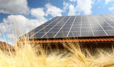 AgroEnergia 2021: jak skorzystać z dotacji na fotowoltaikę dla rolników?