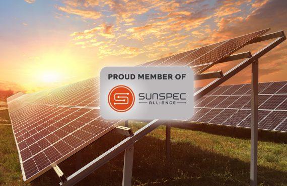 1,5 roku Stilo Energy w Sunspec Alliance: co się zmieniło?