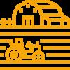 Ico_Rolnicy
